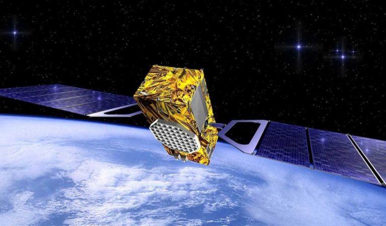 Confirman lanzamiento del último satélite del sistema de navegación GPS chino