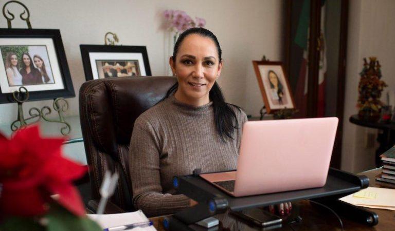 Gobierno de Metepec destaca por ser vanguardista y referente nacional