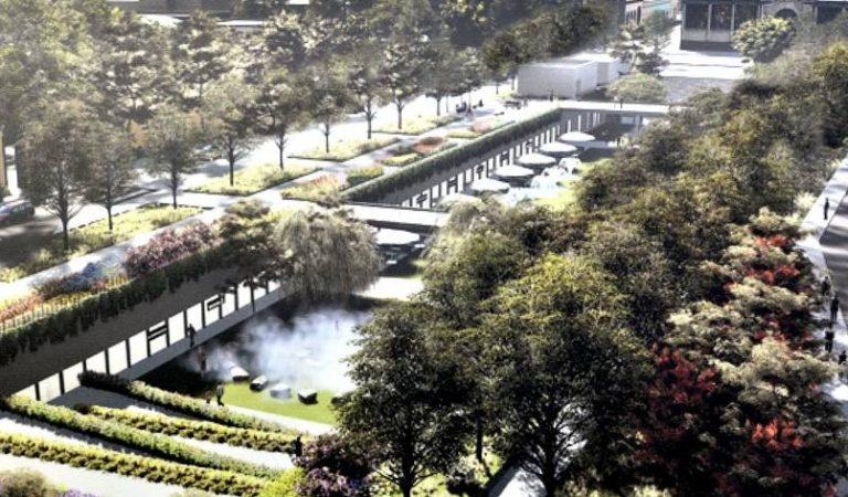 Parque de la Ciencia en Toluca abrirá sus puertas en agosto